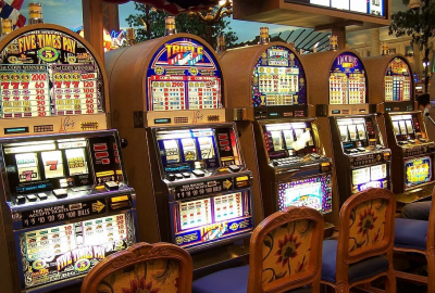 What Is The Best Possible Ways Of Winning in Online Slot Tournaments?