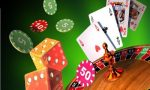 The Popular Bonuses That Online Casino...