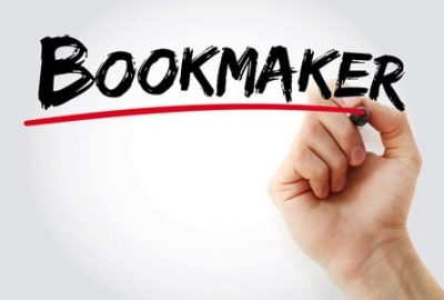 The decisions you need to make before you become a bookmaker