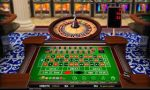 The Top Benefits Of Online Casino...
