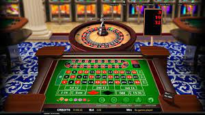 The Top Benefits Of Online Casino Free Credit