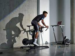 A Spin Bike Helps You In Achieving Ample Goals Regarding Fitness
