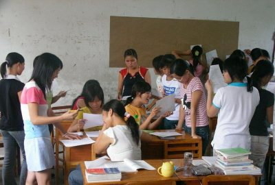 All you need to know About TEFL Certification