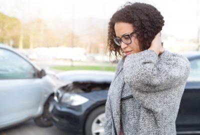 What Evidence Does A Gainesville Car Accident Lawyer Require?