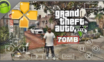 Understand Rules To Play GTA V...