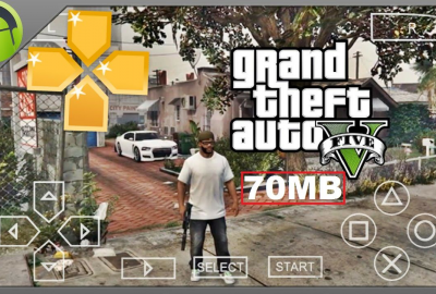 Understand Rules To Play GTA V With Smart Methods