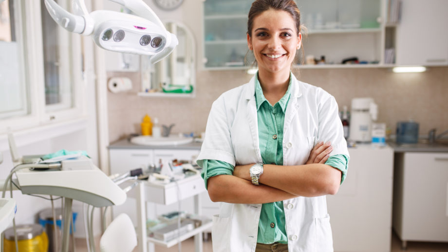 How To Hire Dental Marketing Services