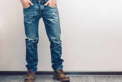 Buying Mens Stretch Jeans Online? Follow The 3 Tips To Get The Best Product