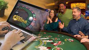 How To Find Out The Best Online Casino Slot Machine For Gaming? – Things That Must Be Considered!