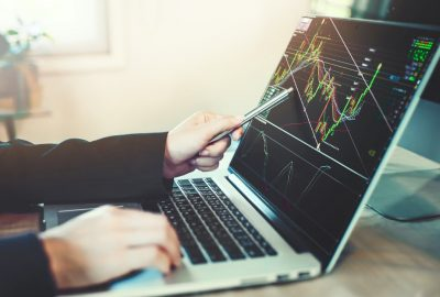 The Ultimate Guide to Trading and its Benefits