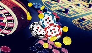 Tips to play smartly on gambling games