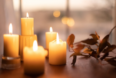 Unheard Things You Need To Know About Purchasing Wholesale Candles In Bulk!