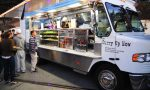 Why Food Trucks Are The Smarter...