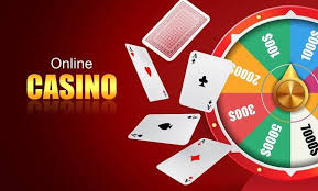 Why Are Referral Programs Of Online Casinos Famous Amongst People? Explore The Details Here!