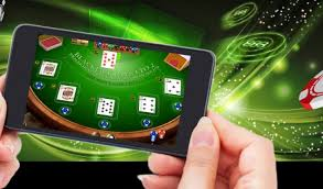 Different Benefitsof playing at Online Casino