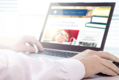 Benefits Of SEO To Your Dental Practice – Why You Should Doing Today