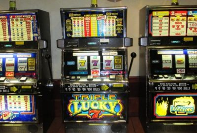 Top 10 Popular Casino Games to Play Online