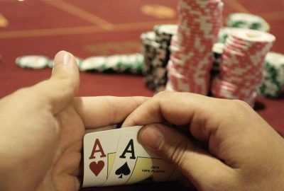What Is Online Slot Gambling And How We Can Bet On Games?
