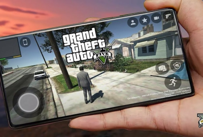 GTA 5 Mobile – What Do You Need To Know?