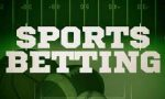 Ultimate Guide to Safe Online Sports...