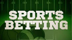 Ultimate Guide to Safe Online Sports Betting