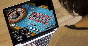 Online slot games site-a topmost source to have a great gambling experience