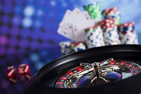 Factors to consider while selecting a good online casino.